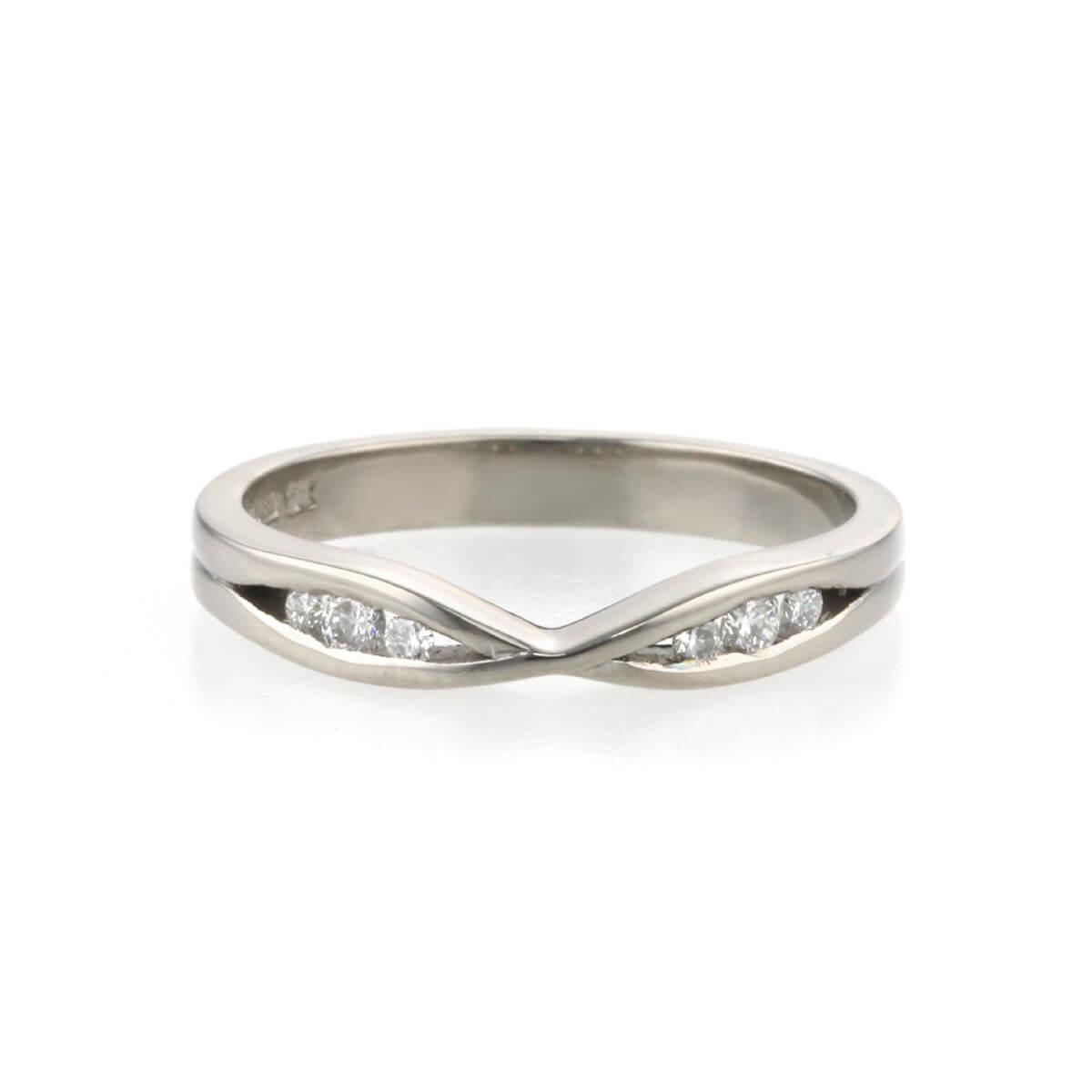 18ct-ladies-w-diamond-infinity-inspired-wedding-ring