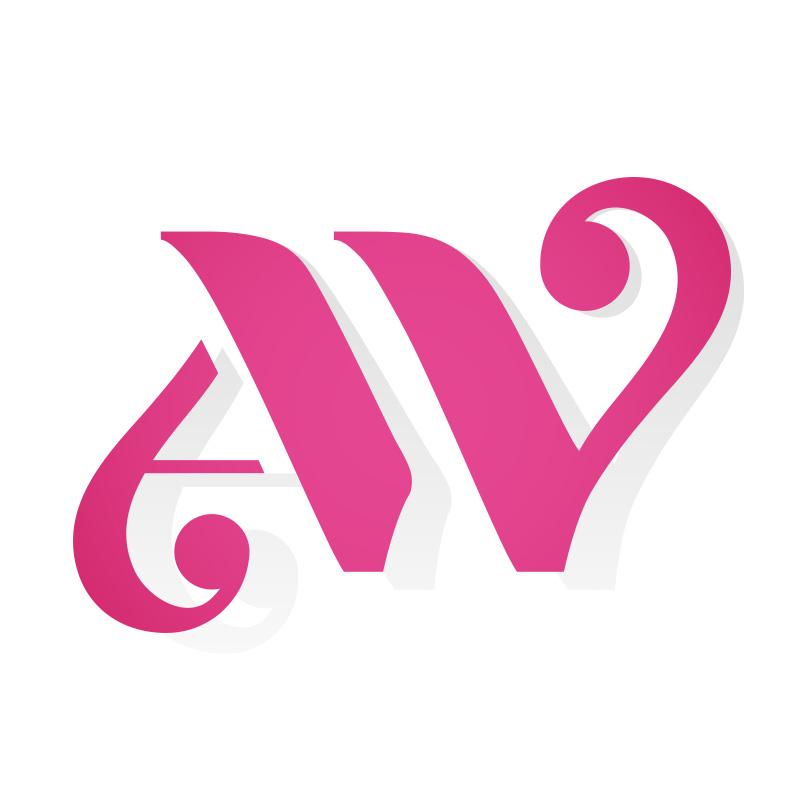 Aimee Winstone Jewellery