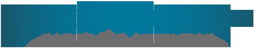 Aimee Winstone Logo