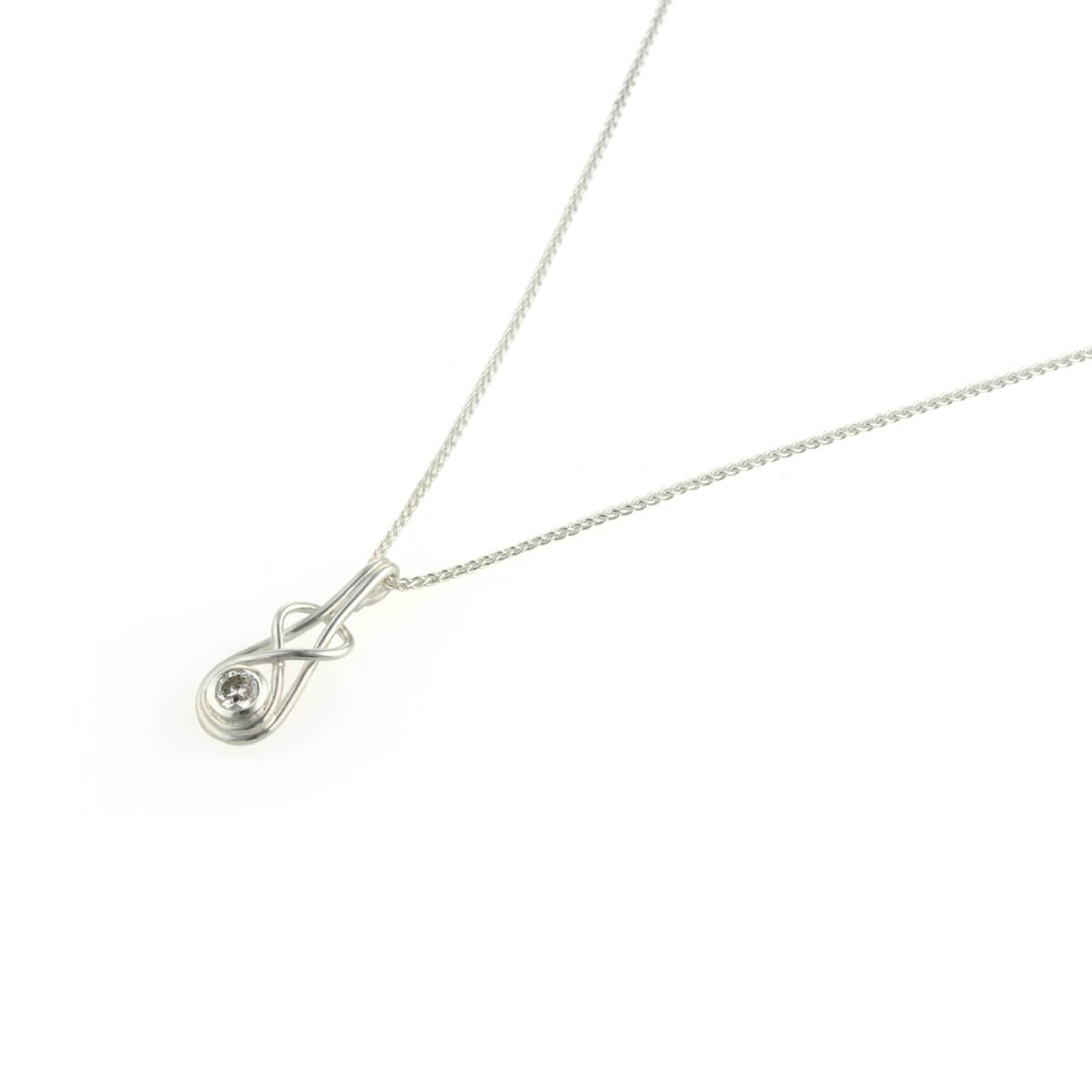 silver-diamond-knot-pendant-1-copy