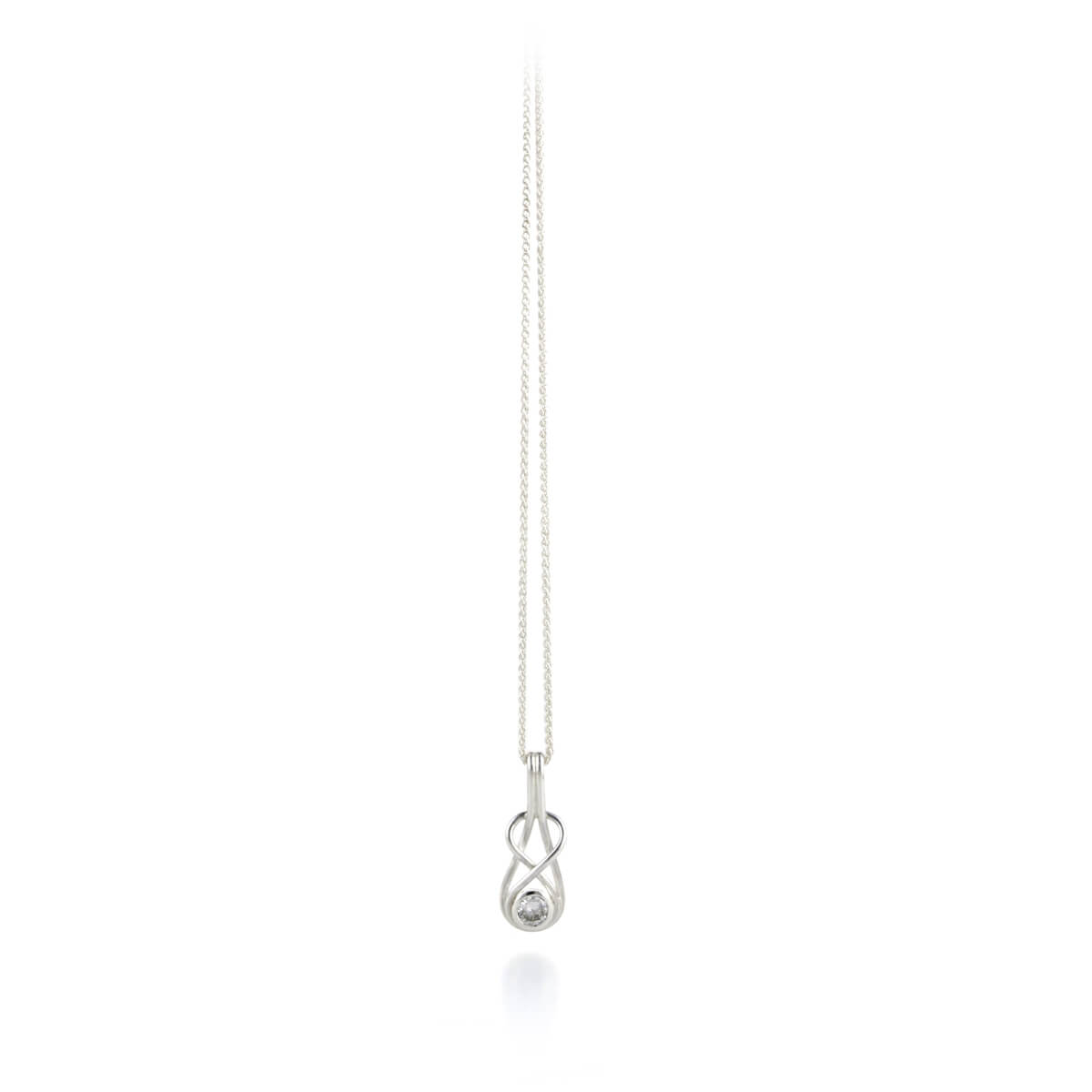 silver-diamond-knot-pendant-2-copy