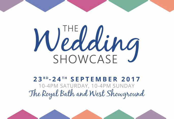 The Wedding Showcase Show