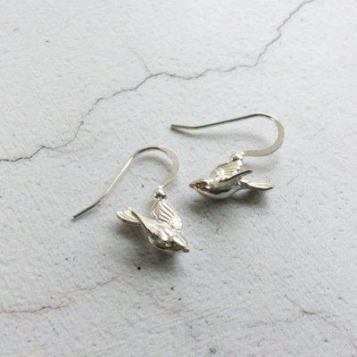 Silver-Bird-Drop-Earrings-Aimee-Winstone