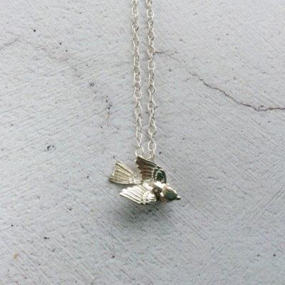 Silver-Bird-Pendant-Aimee-Winstone