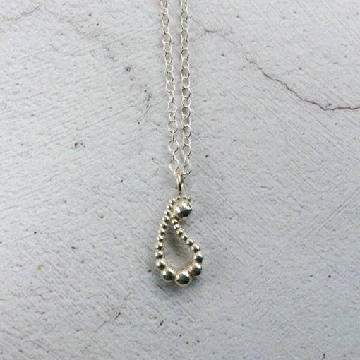 Silver-Paisley-Pendant-Aimee-Winstone