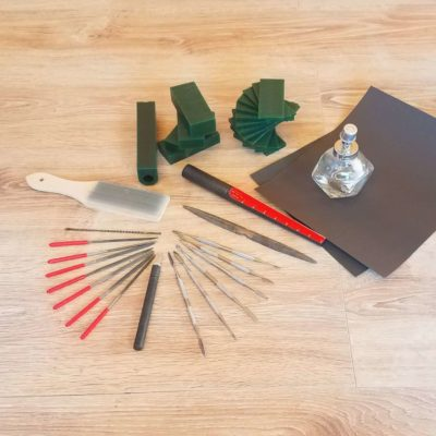 Essential-wax-carving-toolkit-Aimee-Winstone